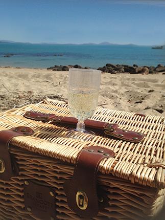 picnic_1.jpg
