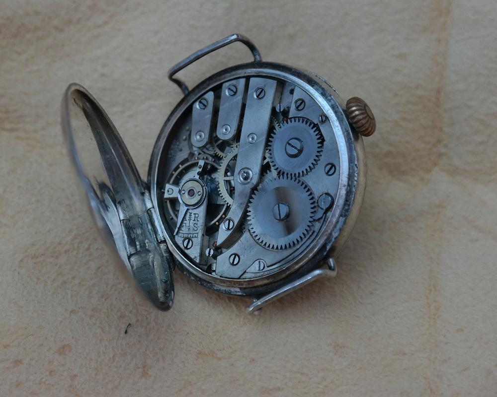 Trenchwatch-3.jpg