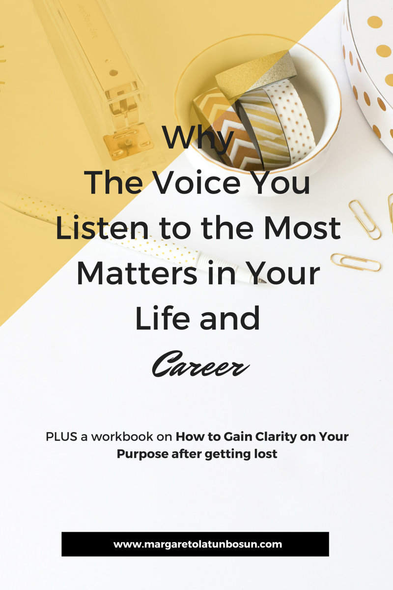 Alt=Why-the-voice-you-listen-to-the-most-matters-in-your-life-and-career (1)
