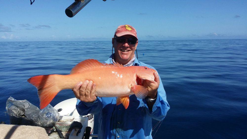 reef trout.jpg