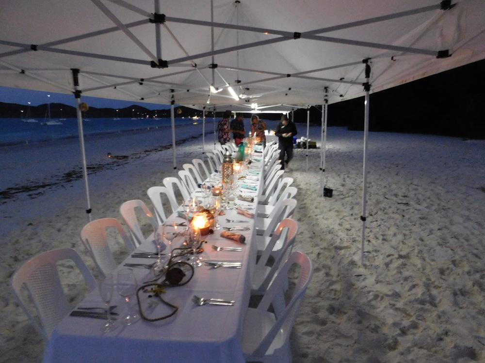 whitehaven dinner 010.JPG