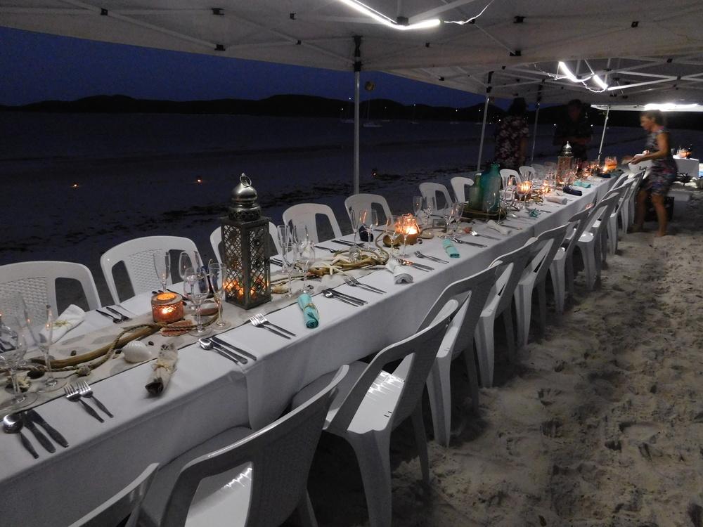 whitehaven dinner 011.JPG