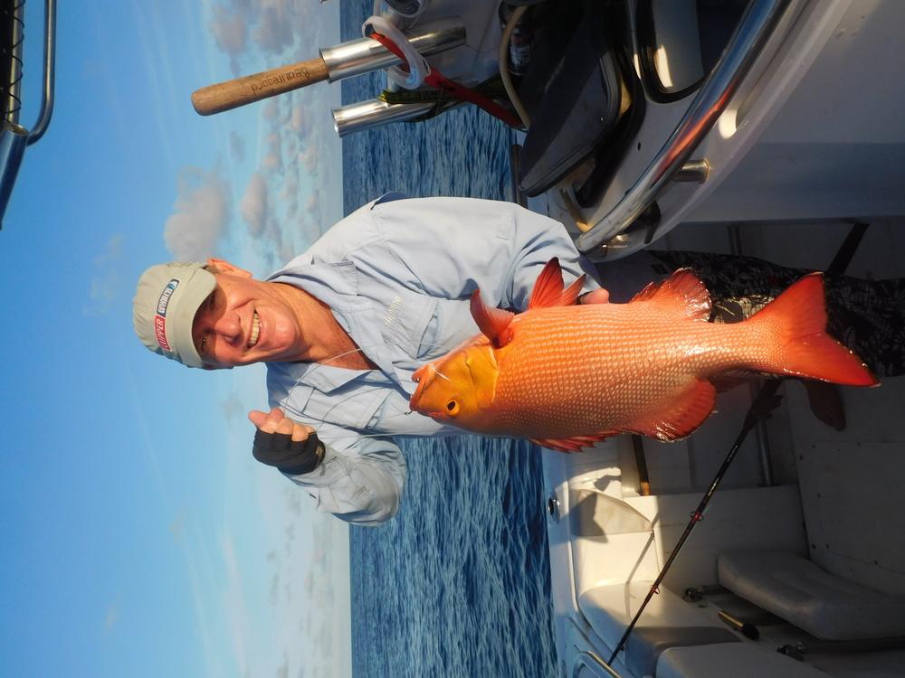 reef day 009.JPG