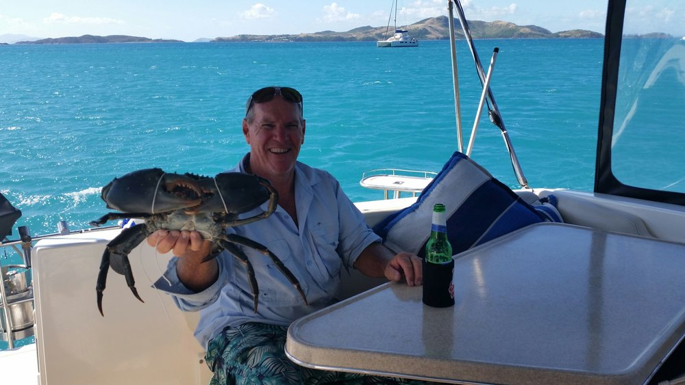 crab 2.2 kg.jpg