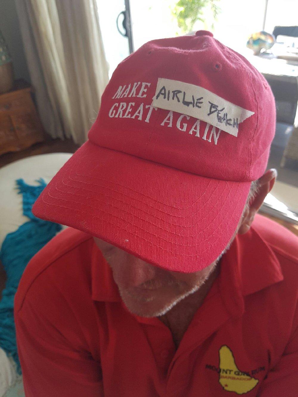 Trump hat.jpg