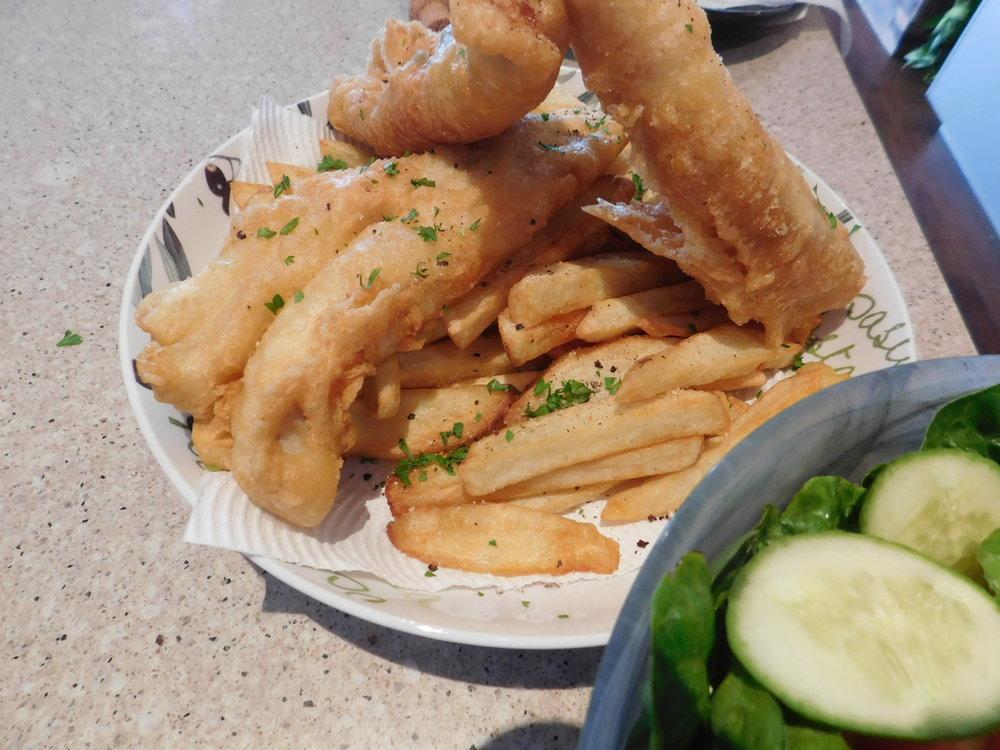 Flathead fish & Chips 026.JPG