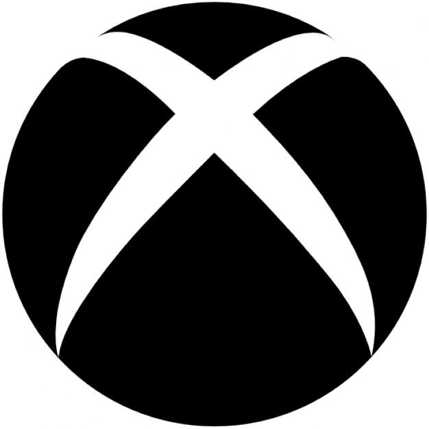 xbox-logo_318-9975.jpeg