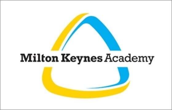 milton-keynes-academy-logo.jpg
