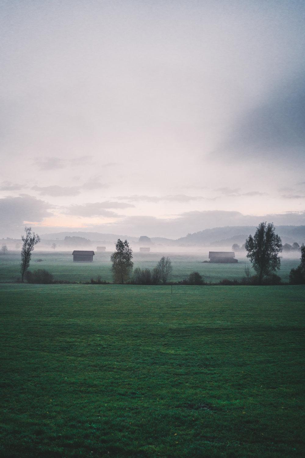 Neuschwanstein-08577.JPG