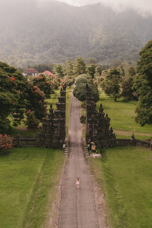 Bali-0142.JPG