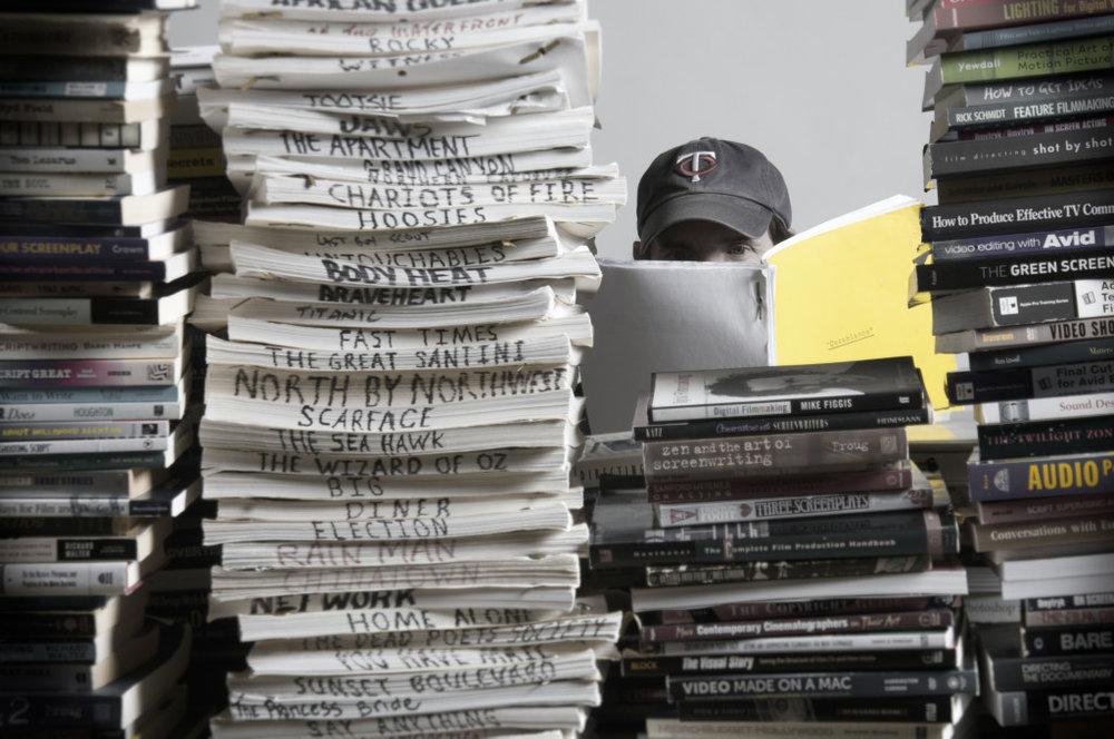 stack-of-movie-scripts-1024x680.jpg
