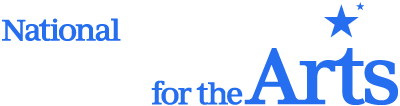 National Hispanic Foundation for the Arts