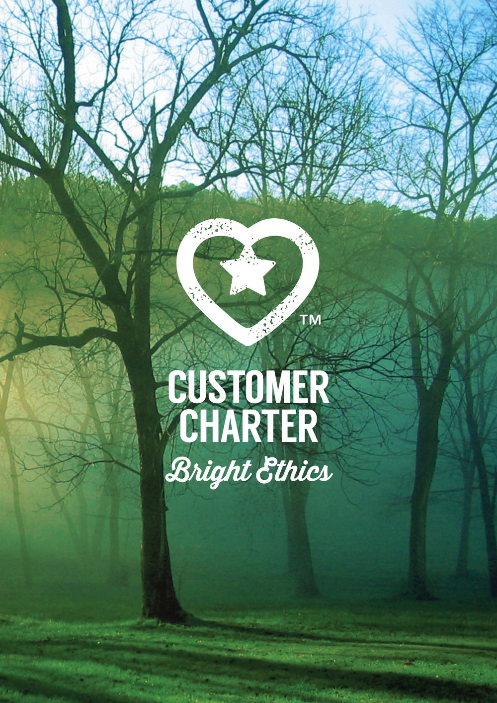 customercharter