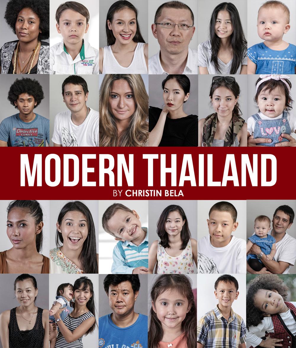 modern thailand poster.jpg