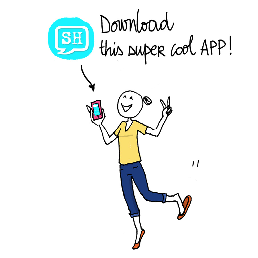 APP-DOWNLOAD.jpg