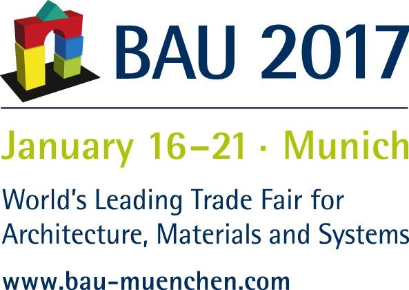 Meet Us At Bau 2017 Brunkeberg