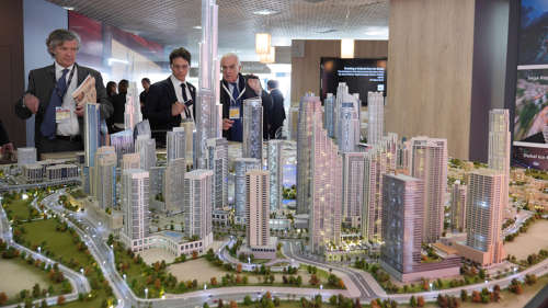 Photo: mipim.com
