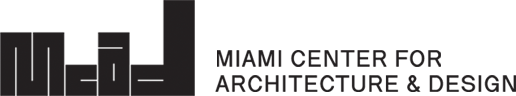 Miami Center for Architecture and design logo-lg.png