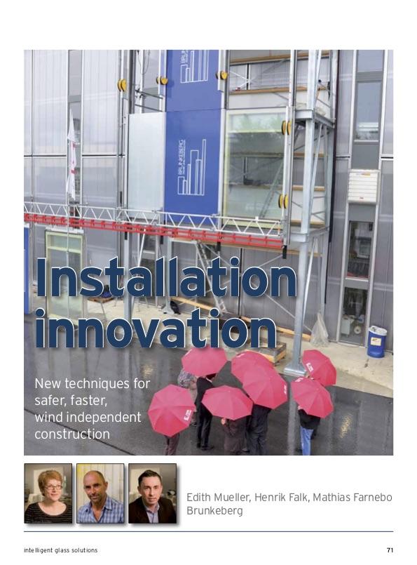 Brunkeberg_IGS_December_2010_with_Cover P 71.jpg