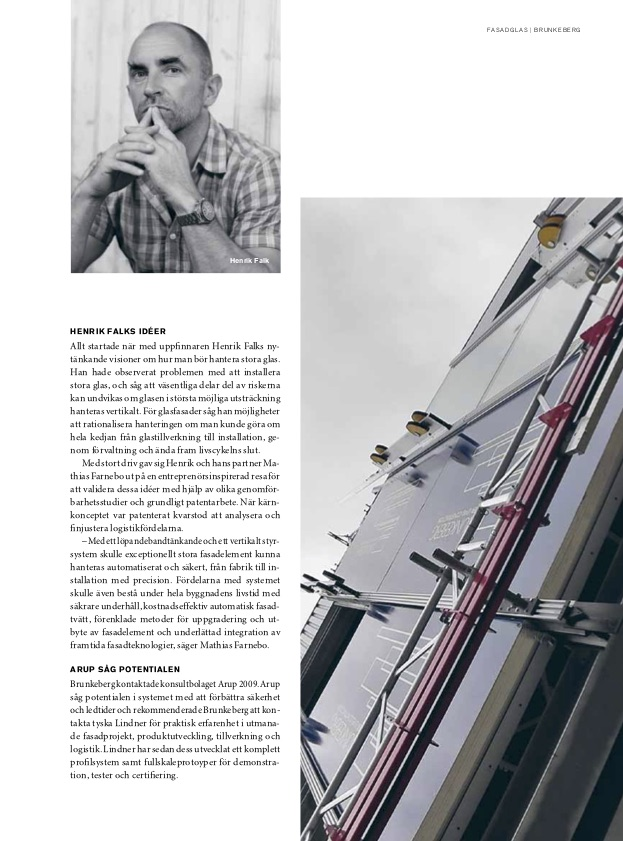 Tidskrift Fasadglas 2013 om Brunkeberg 2.jpg