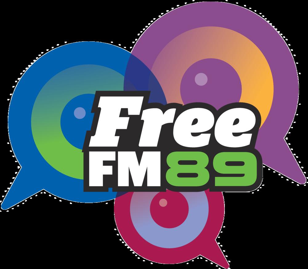 Free FM Colour.png