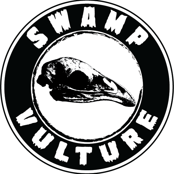 Swamp Vulture.png