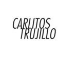 Carlitos Trujillo