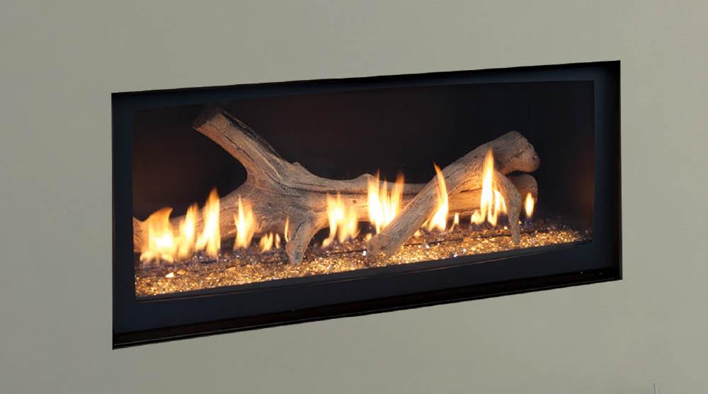 DirectVent_FireplaceStoveSystems_12_S1[1].jpg