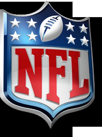 NFLShield.png