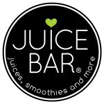 Nutrition advisor for I love Juice Bar