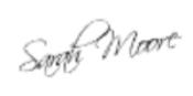 http___signatures.mylivesignature.com_54493_221_7864634C4F9D538B36B66ECDBCA5B710.png