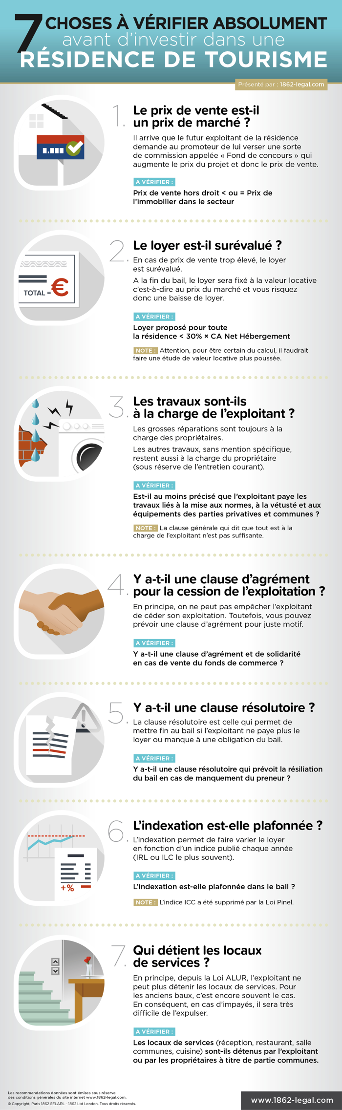 7_choses_residence_tourisme_700px.png
