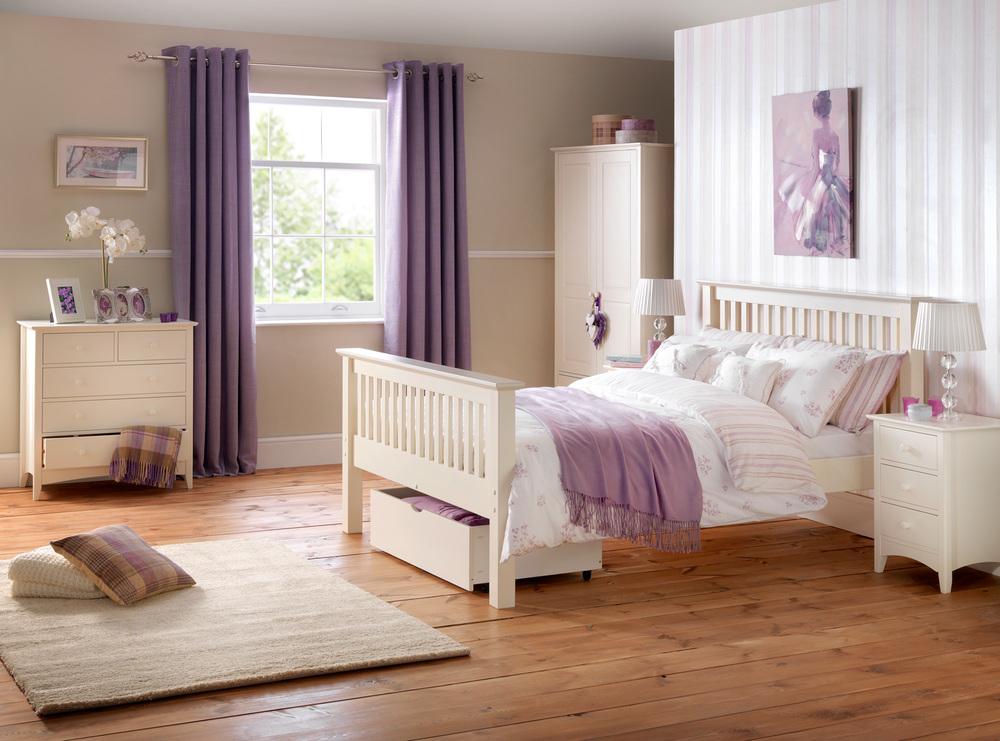 Liquid-Image-Bedroom-Set-09.jpg