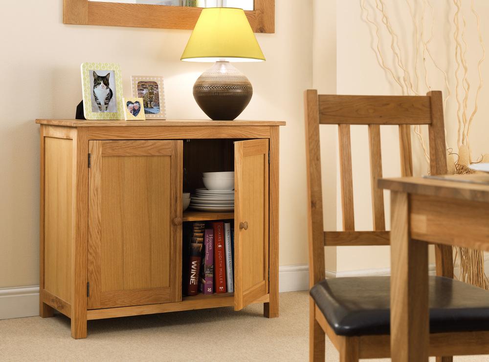 Liquid-Image-Bedroom-Set-08.jpg