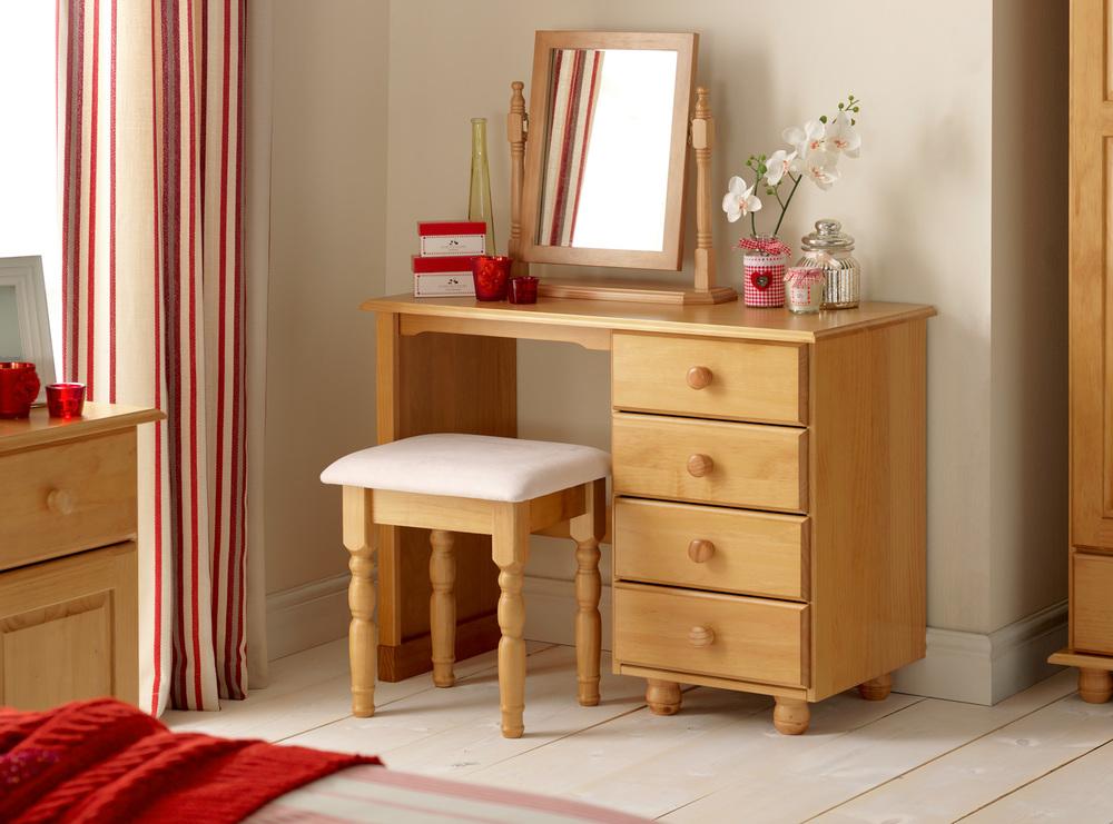 Liquid-Image-Bedroom-Set-06.jpg
