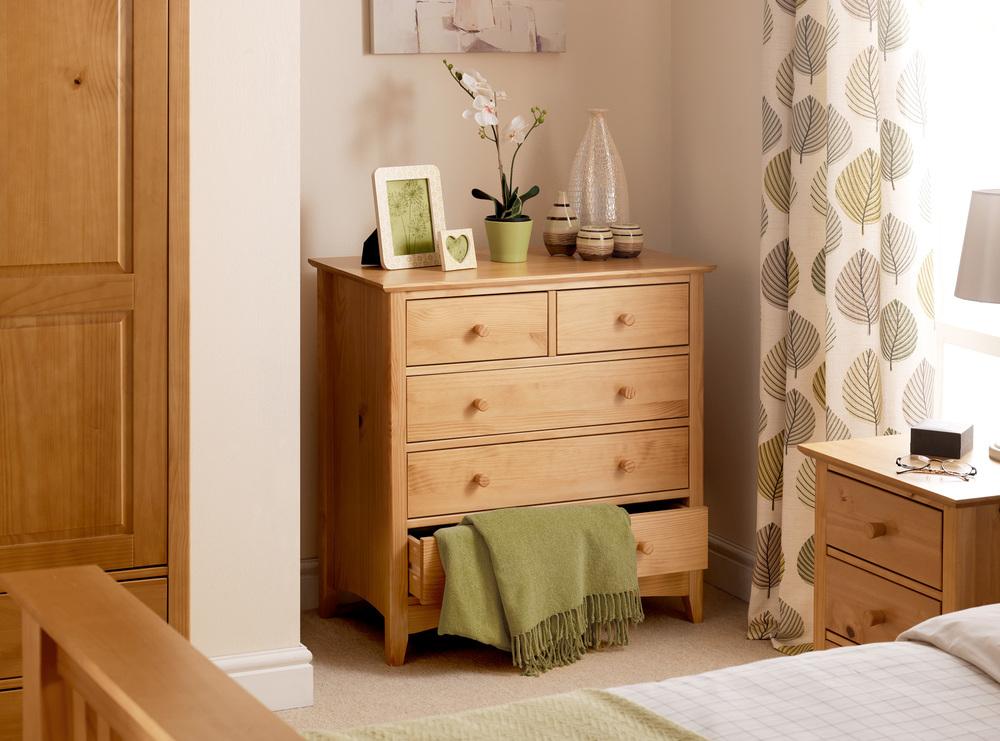 Liquid-Image-Bedroom-Set-02.jpg