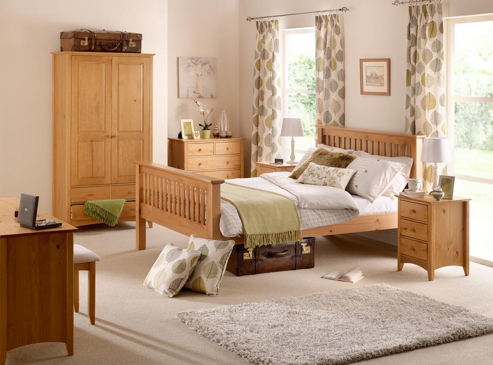 Liquid-Image-Bedroom-Set-01.jpg