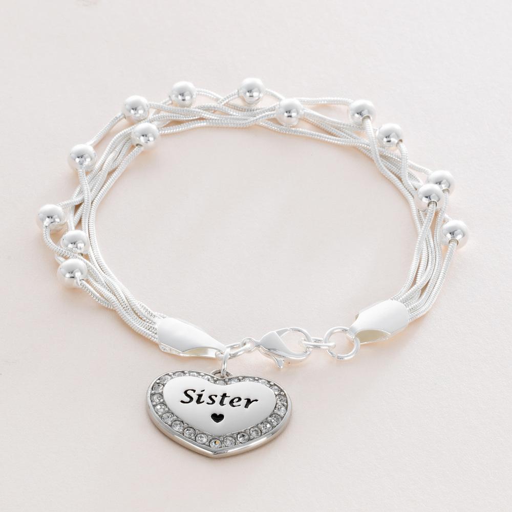 Silver-Ball-Sister-Heart-Charm-Bracelet.jpg