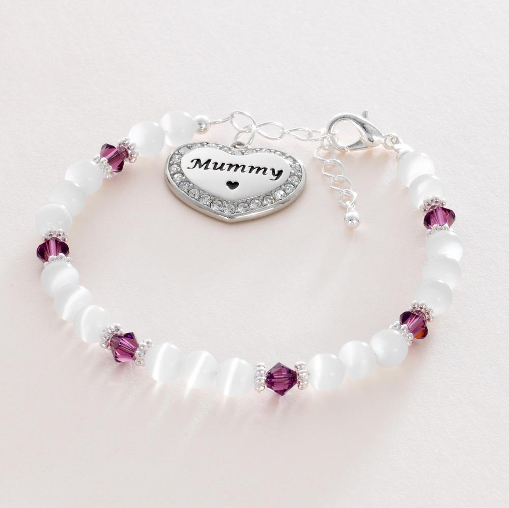 Birthstone-Mummy-Heart-Charm-Bracelet.jpg