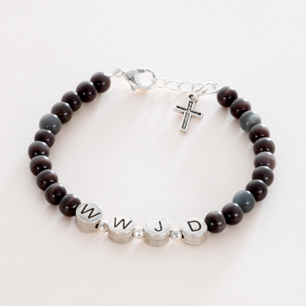 Black-WWJD-Bracelet.jpg