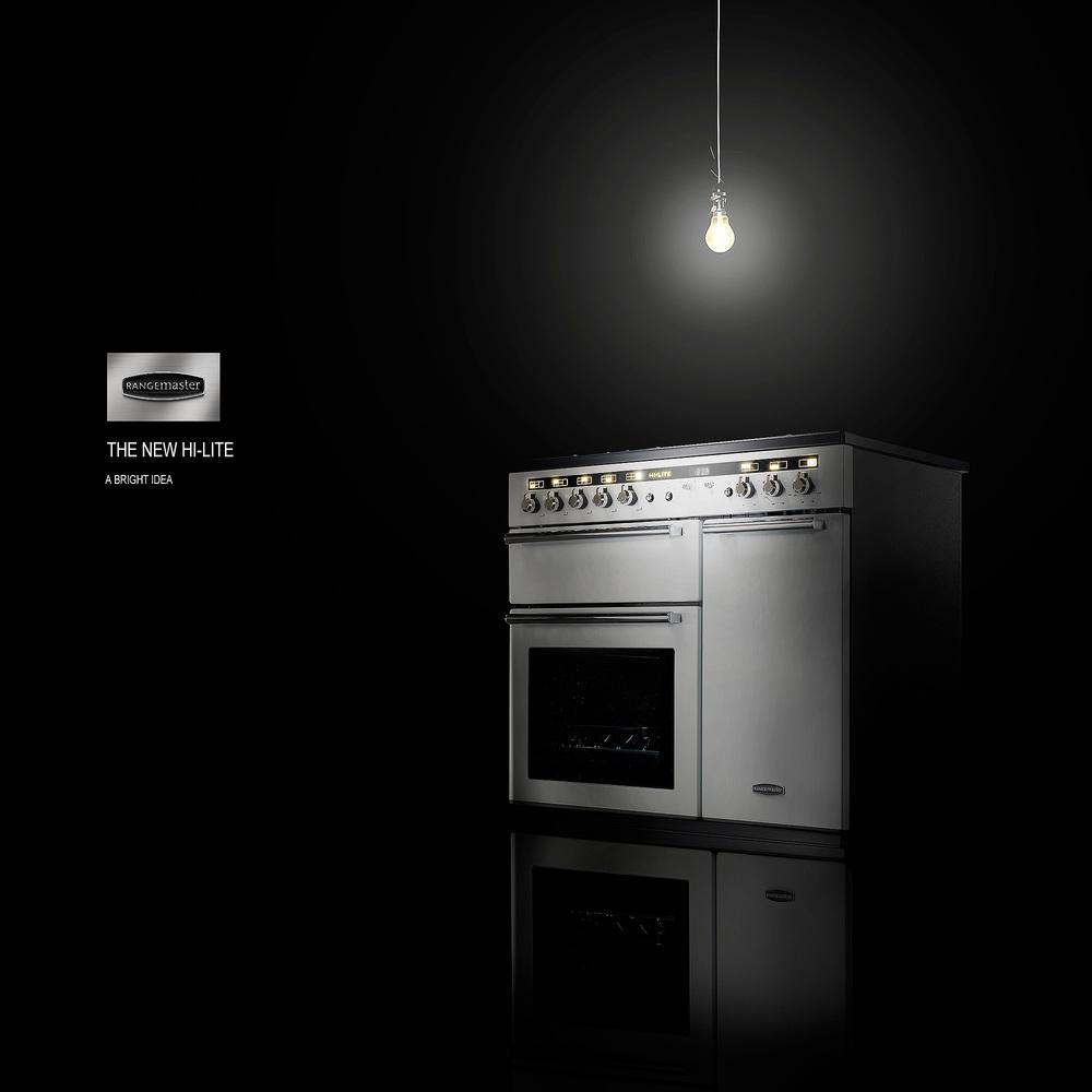 Hi-Lite-Cooker-01.jpg