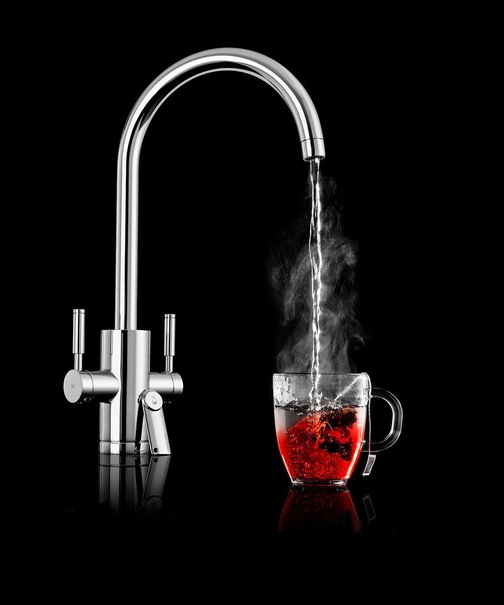 Boiling-B.jpg
