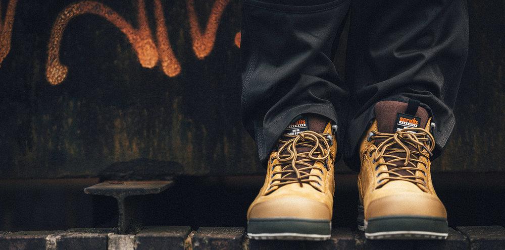 Scruffs-2016-Boots-3.jpg