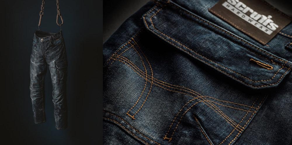 Scruffs-2016-Jeans.jpg