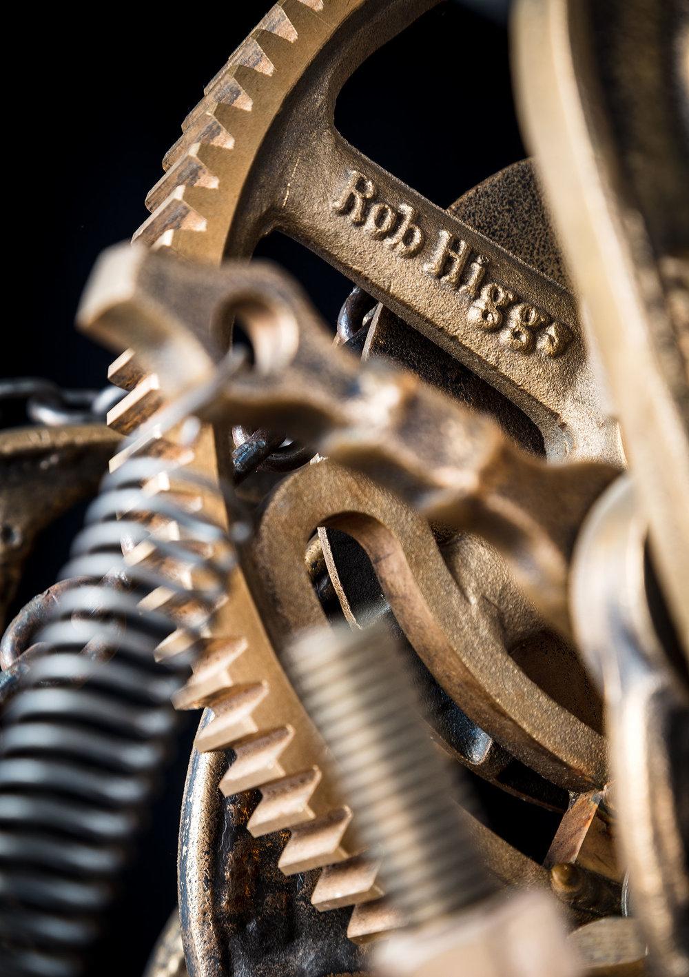 Corkscrew-05.jpg