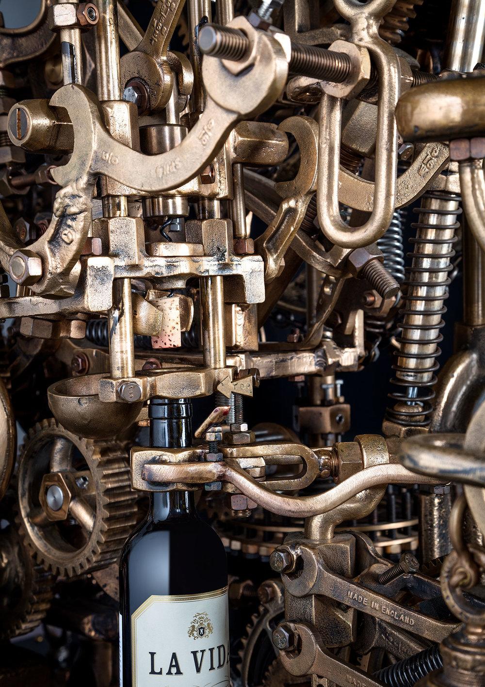 Corkscrew-02.jpg