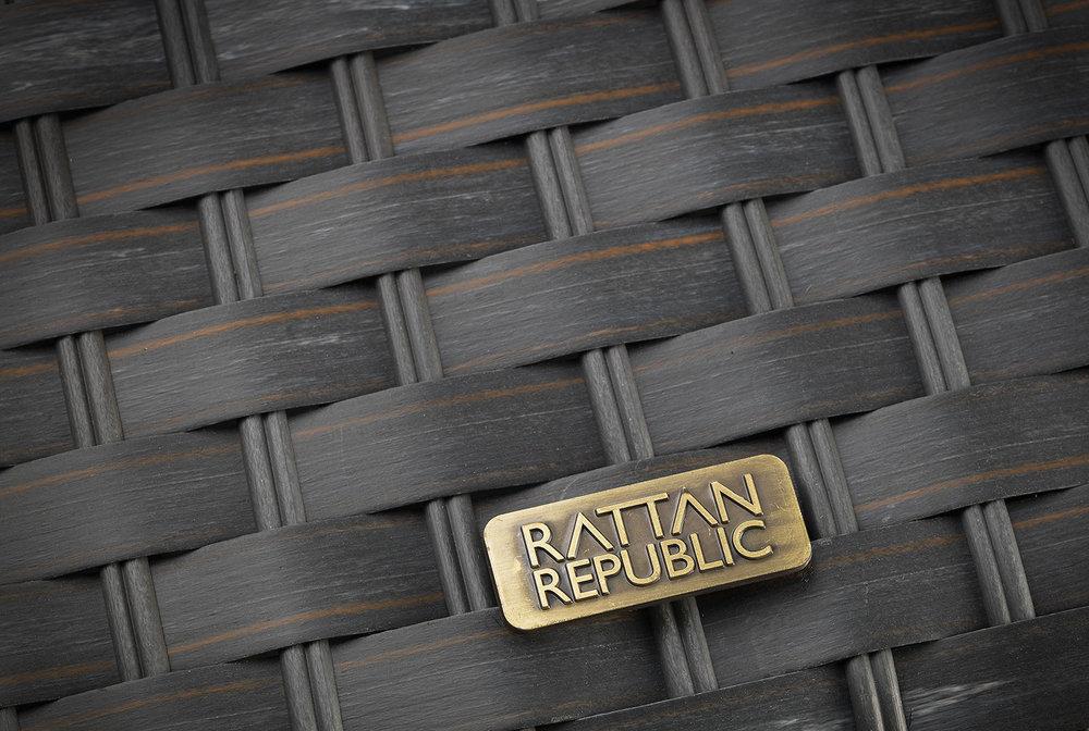 Rattanrepublic-07.jpg
