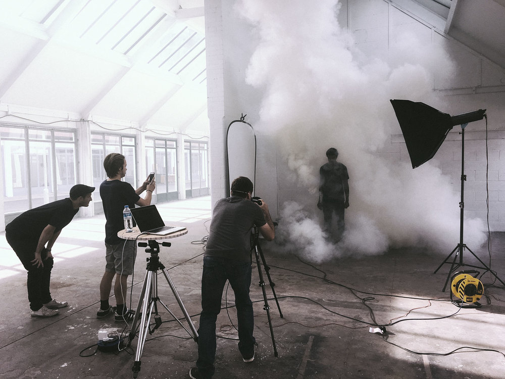 AOF-Smoke-Shoot-05.jpg