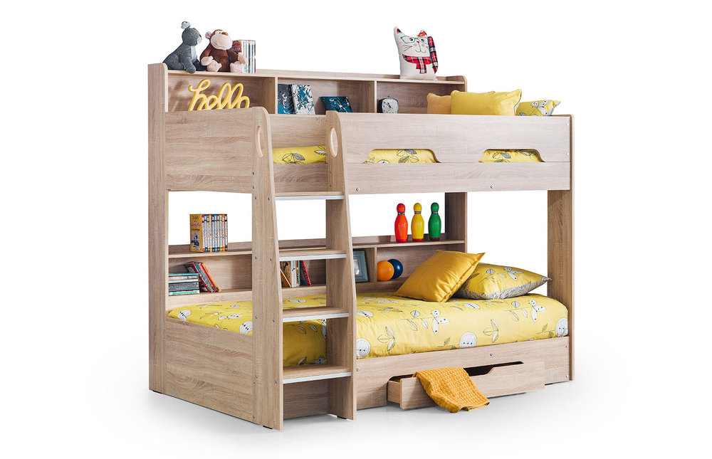 JB-Childrens-Beds-10.jpg