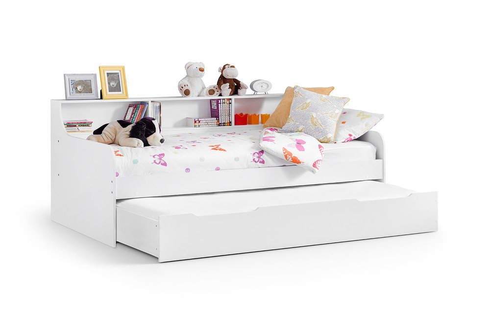 JB-Childrens-Beds-08.jpg